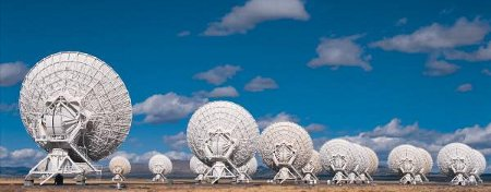 satellitedishes